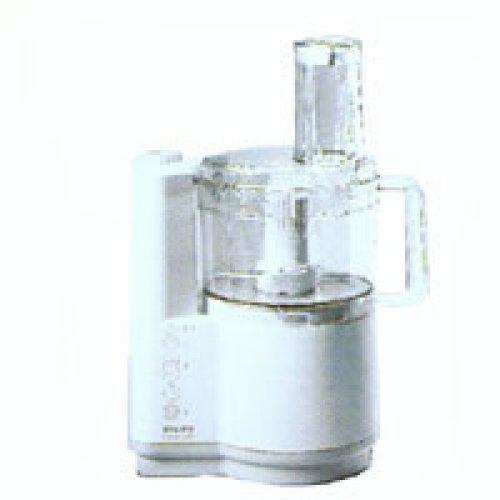 Фотографии кухонного комбайна krups rotary