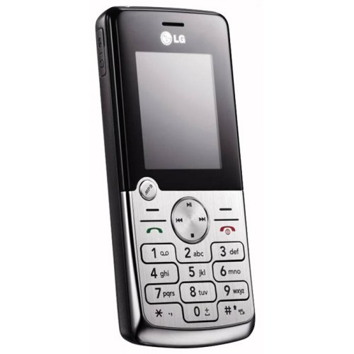 прошиваем Motorola l9
