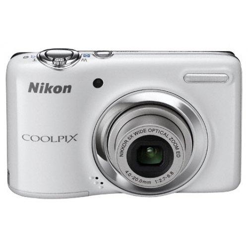 Купить фотоаппарат в омске 8