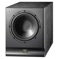 Acoustic Research Sub 25 A