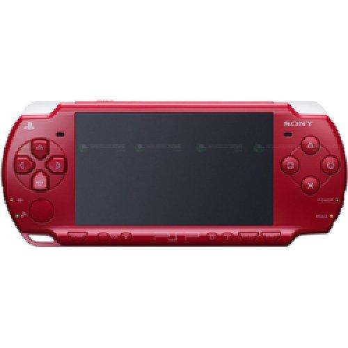 Купить Sony PSP - продажа PSP slim в Москве, цена PSP (ПСП ...