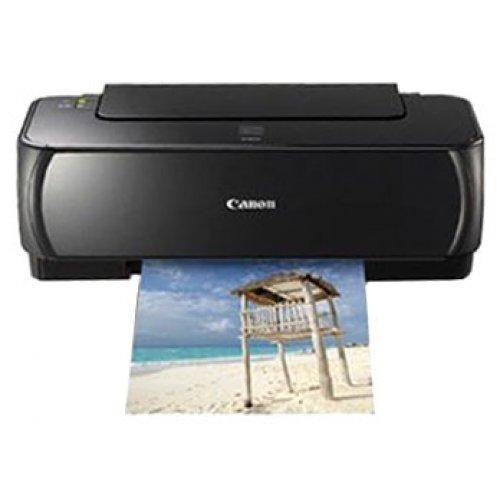 скачать драйвер для принтера Canon Mp495 для Windows 7 - фото 8