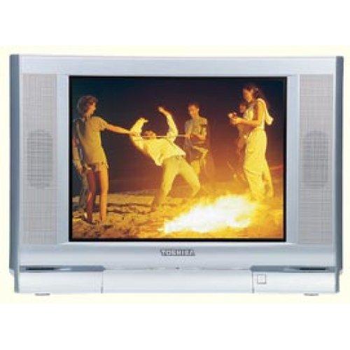 телевизор Toshiba 21CVZ3R
