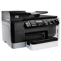 Копир HP OfficeJet 8500a PLUS A910g (CM756A)