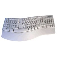 Клавиатура Microsoft Natural Keyboard Elite