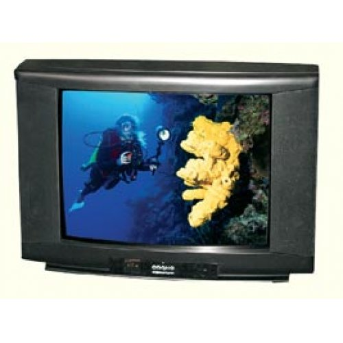 Схемы телевизоров tv service
