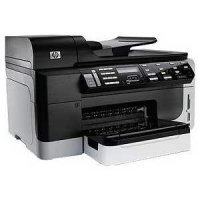Копир HP OfficeJet 8500a (CM755A)