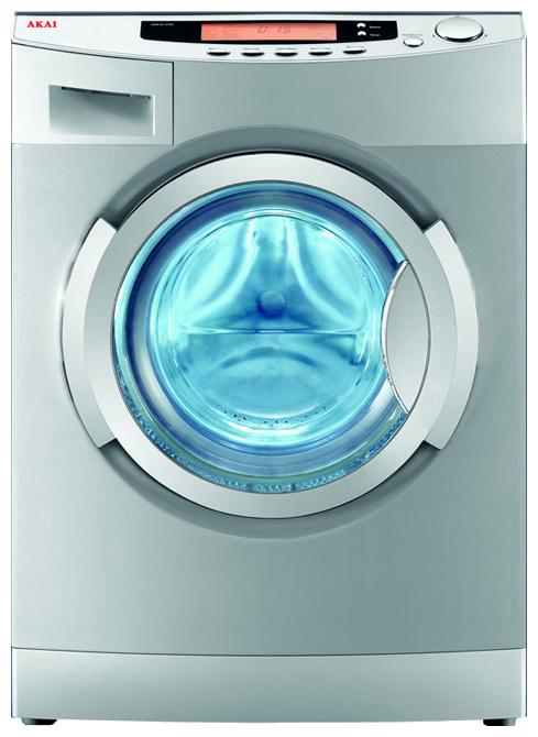 Инструкция к стиральной машинке akai awm 458 sd