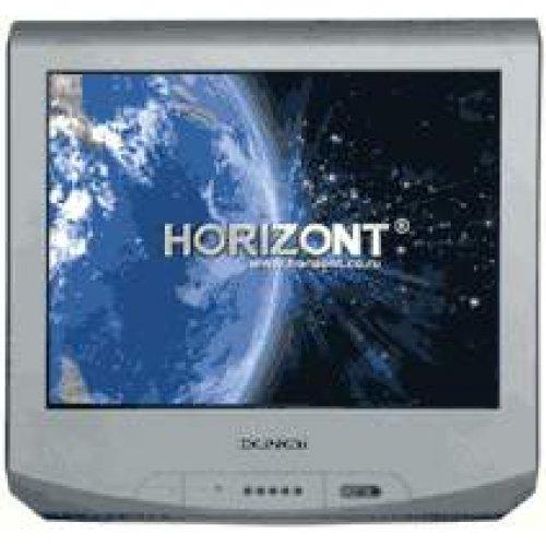 Схема телевизора горизонт horizont 63ctv733t1 63ctv
