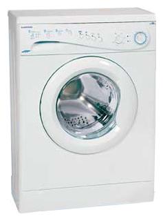 Ремонт стиральной машины рейнфорд своими руками