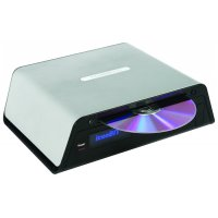 DVD-плеер IconBit HD400DVD без HDD