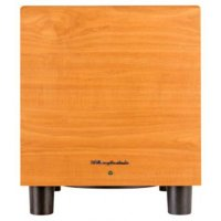 Wharfedale PowerCube 10+ DX, piano maple