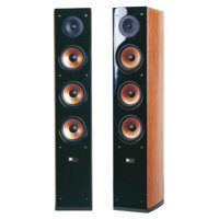 Pure Acoustics SuperNova 8F