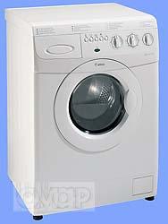 стиральная машина ардо 1000х инструкция