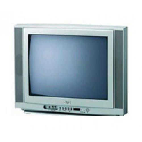 Схемы телевизоров. JVC.