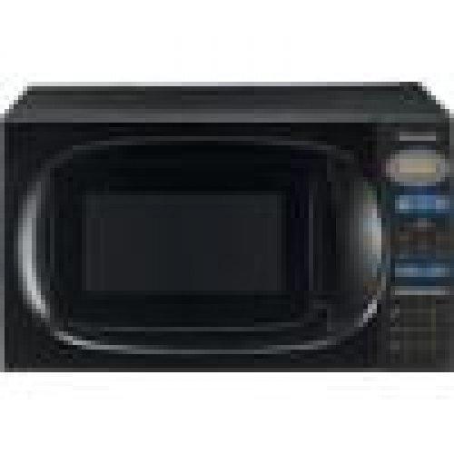 Обзор, отзывы покупателя на микроволновая печь panasonic nn-st556w
