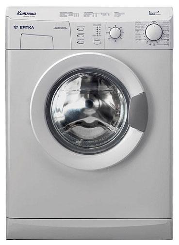 Отзыв о стиральная машина