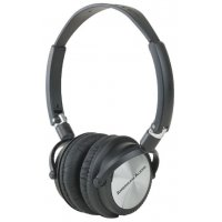 Наушники American Audio HP200