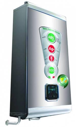 как выбрать водонагреватель. Проточный водонагреватель или накопительный? Электрический водонагреватель или газовый (колонка)?