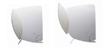 LG Prestige Inverter V – новый кондиционер
