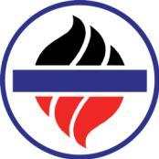 LG Высокая эффективность очистки воздуха фильтром Plasmaster Cyclotron HAF